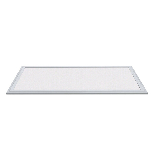 SMD ip20 30x60cm wallpaper office 20w flat led panel light