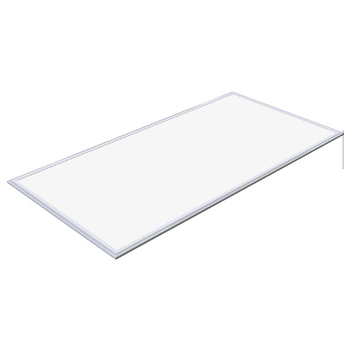 Home Office 40w 46w small size Rectangular LED Panel Light